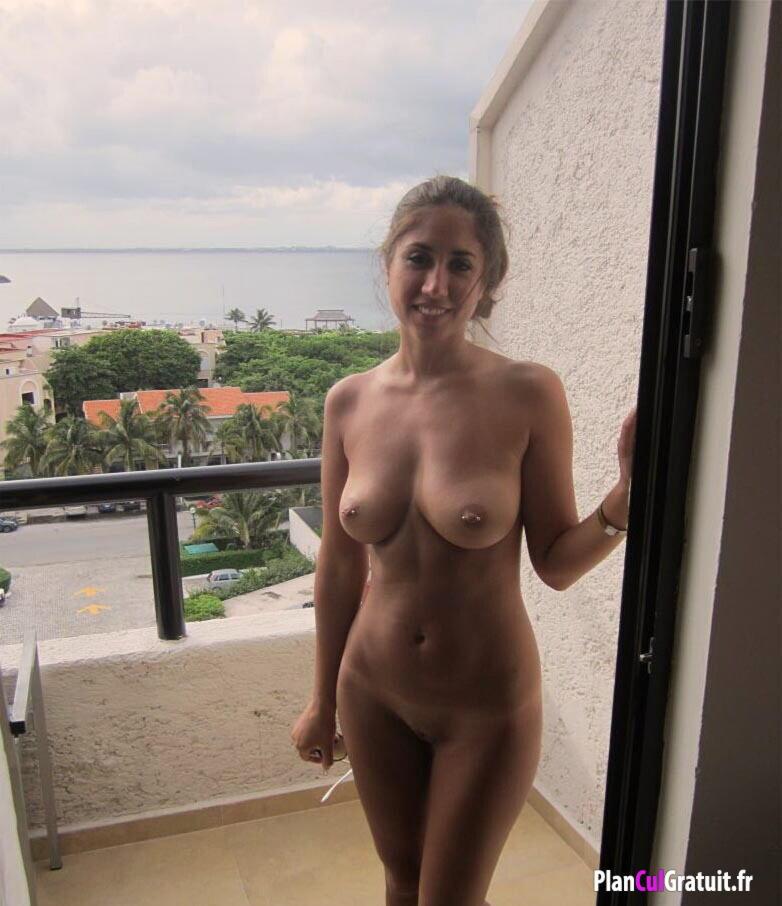 Vanessa marcil naked pics
