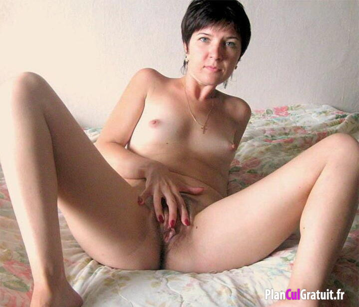 por o gratuit escort girl a nevers